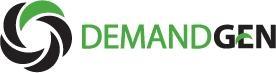 DemandGen AG