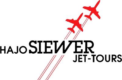 Tickets / Konzertkarten / Eintrittskarten | Hajo Siewer Jet-Tours GmbH