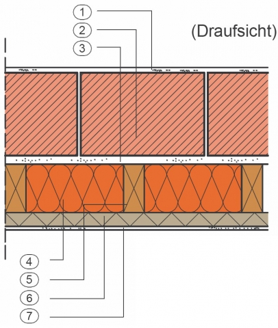 IPEG Insitut GmbH