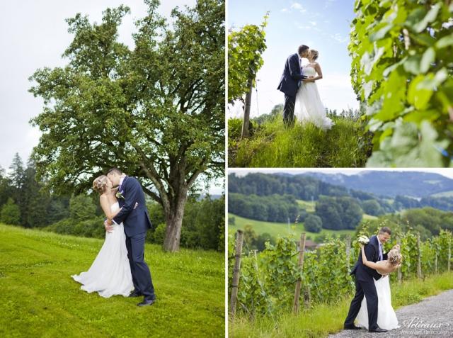 Hochzeit-Heirat.Info - Hochzeit & Heirat Infos & Hochzeit & Heirat Tipps | Artiraux GmbH
