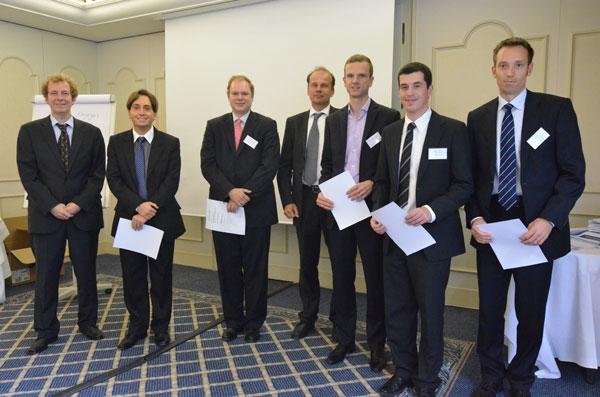 Berlin-News.NET - Berlin Infos & Berlin Tipps | ACATIS Investment GmbH