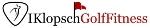 Pflanzen Tipps & Pflanzen Infos @ Pflanzen-Info-Portal.de | Klopsch SPORTS and FASHION