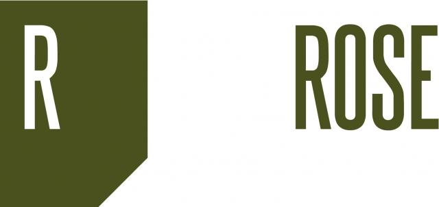 Europa-247.de - Europa Infos & Europa Tipps | Rose Versand GmbH