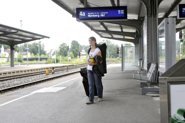 Europa-247.de - Europa Infos & Europa Tipps | HUK-COBURG Pressestelle