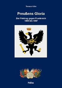 Europa-247.de - Europa Infos & Europa Tipps | Helios Verlag