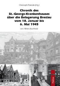 Dresden-News.NET - Dresden Infos & Dresden Tipps | Helios Verlag