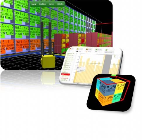 Rom-News.de - Rom Infos & Rom Tipps | Logivations GmbH