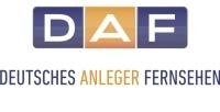 Potsdam-Info.Net - Potsdam Infos & Potsdam Tipps | DAF Deutsches Anleger Fernsehen