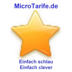 CMS & Blog Infos & CMS & Blog Tipps @ CMS & Blog-News-24/7.de | Stromanbieteronlinewechseln,Wordpress.com