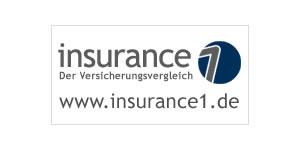 Versicherungen News & Infos | insurance1.de - Der Versicherungsvergleich