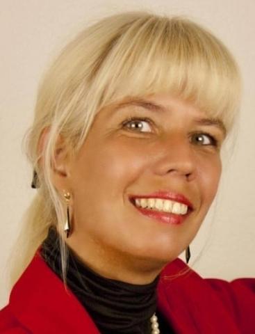 Technik-247.de - Technik Infos & Technik Tipps | HypnoKey - Hypnosepraxis Petra Kuhn