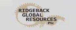 Kanada-News-247.de - Kanada Infos & Kanada Tipps | ceiba network ug