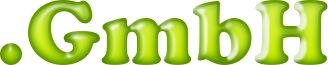 App News @ App-News.Info | Secura GmbH