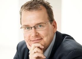 Kiel-Infos.de - Kiel Infos & Kiel Tipps | Hinz. Wirkt