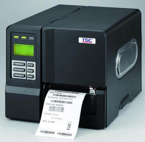 Europa-247.de - Europa Infos & Europa Tipps | TSC Auto ID Technology EMEA GmbH