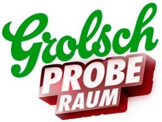 Radio Infos & Radio News @ Radio-247.de | Pilsner Urquell Deutschland GmbH
