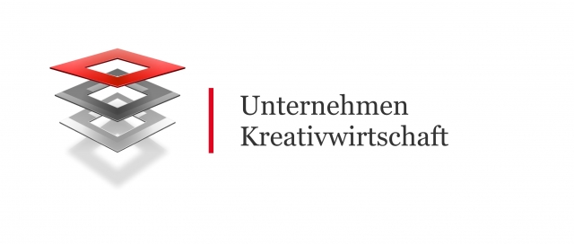 Hamburg-News.NET - Hamburg Infos & Hamburg Tipps | Unternehmen Kreativwirtschaft