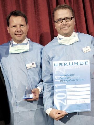 Prag-News.de - Prag Infos & Prag Tipps | axiocon GmbH