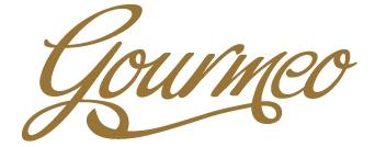Berlin-News.NET - Berlin Infos & Berlin Tipps | Gourmeo GmbH