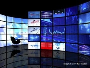 Versicherungen News & Infos | Black Box Deutschland GmbH