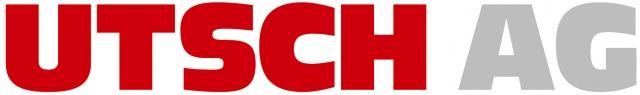 Hamburg-News.NET - Hamburg Infos & Hamburg Tipps | Utsch AG