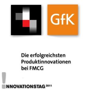 TV Infos & TV News @ TV-Info-247.de | Serviceplan Gruppe für innovative Kommunikation