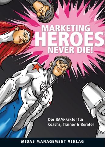 Auto News | Midas Management Verlag