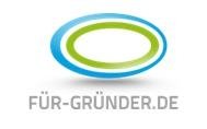 Frankfurt-News.Net - Frankfurt Infos & Frankfurt Tipps | SKS-Kairos GbR