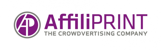 Europa-247.de - Europa Infos & Europa Tipps | AffiliPRINT GmbH