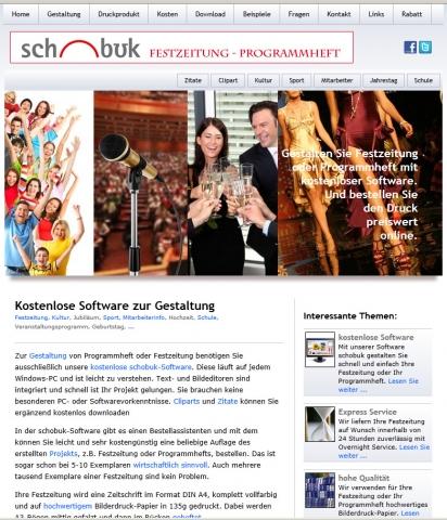 Schotte Media Partners GmbH
