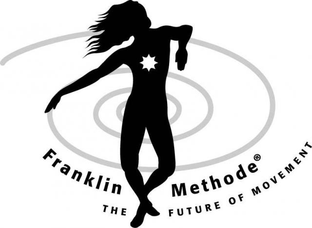 Frankreich-News.Net - Frankreich Infos & Frankreich Tipps | Institut für Franklin-Methode