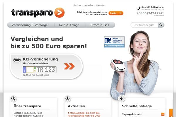 Tarif Infos & Tarif Tipps & Tarif News | people interactive GmbH