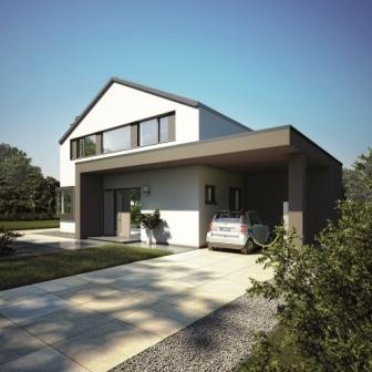 Elektroauto Infos & News @ ElektroMobil-Infos.de. Bien-Zenker AG