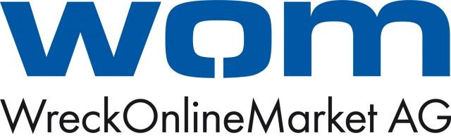 Versicherungen News & Infos | WOM WreckOnlineMarket AG