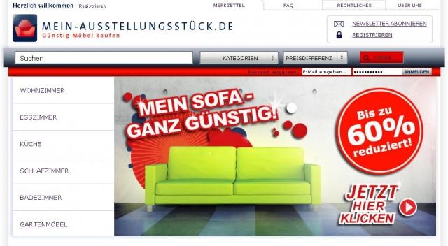 Nordrhein-Westfalen-Info.Net - Nordrhein-Westfalen Infos & Nordrhein-Westfalen Tipps | GARANT-MÖBEL-Marketing GmbH