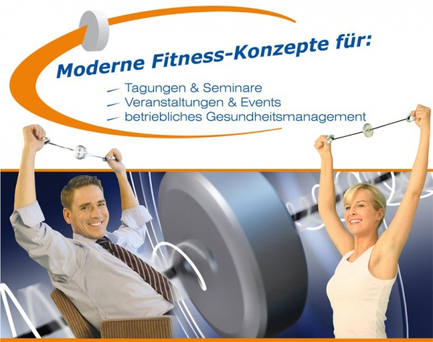 Handy News @ Handy-Info-123.de | Handytrim-Akademie