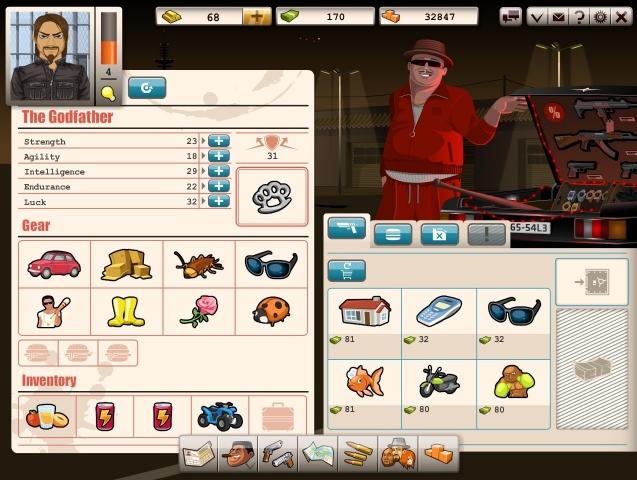 Hamburg-News.NET - Hamburg Infos & Hamburg Tipps | Goodgame Studios