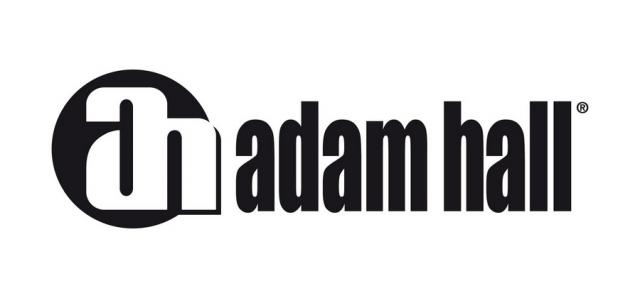 Berlin-News.NET - Berlin Infos & Berlin Tipps | Adam Hall GmbH