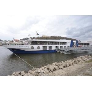 Wien-News.de - Wien Infos & Wien Tipps | TransOcean Kreuzfahrten GmbH & Co. KG