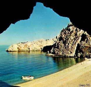 Griechenland-News.Net - Griechenland Infos & Griechenland Tipps | WSI - Internetservice