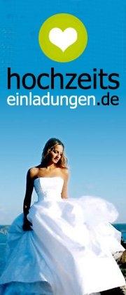 Hochzeit-Heirat.Info - Hochzeit & Heirat Infos & Hochzeit & Heirat Tipps | Himmelblau Druck- und BeratungsgmbH. i.G.