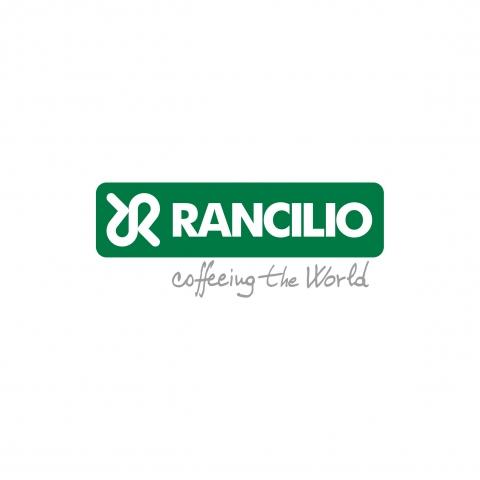Italien-News.net - Italien Infos & Italien Tipps | Rancilio Group Deutschland