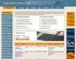 Tier Infos & Tier News @ Tier-News-247.de | Concitare GmbH