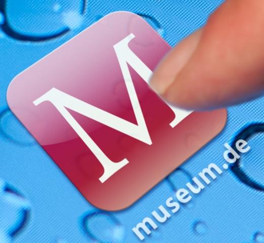 App News @ App-News.Info | www.museum.de - Das deutsche Museumsportal