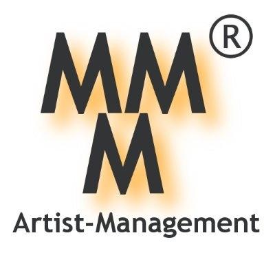 TV Infos & TV News @ TV-Info-247.de | Agentur MMM-Artist-Management