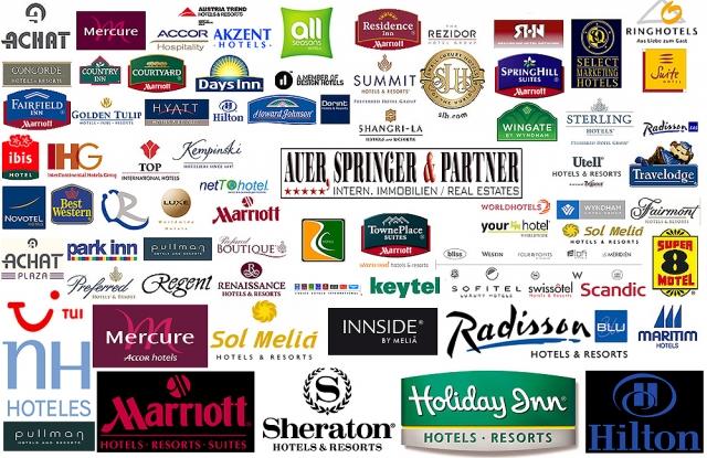Hotel Infos & Hotel News @ Hotel-Info-24/7.de | ASP Real Estate