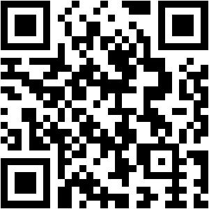 Video Infos & Video Tipps & Video News | SMP - Festzeitung-Programmheft