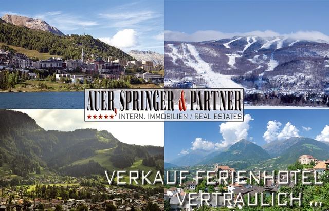 Schweiz-24/7.de - Schweiz Infos & Schweiz Tipps | ASP Real Estate