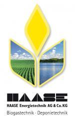 Landwirtschaft News & Agrarwirtschaft News @ Agrar-Center.de | Foto: HAASE Energietechnik versteht sich als Qualitätsführer von High-End-Komponenten und Dienstleistungen mit zertifizierter Qualität.