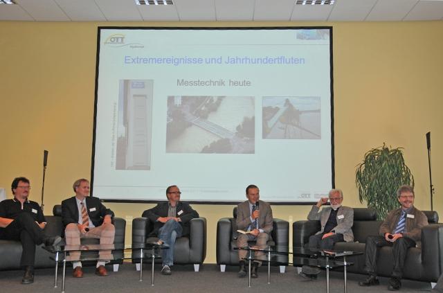 Berlin-News.NET - Berlin Infos & Berlin Tipps | OTT Hydromet GmbH